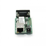 ETHERNET MODULE FOR D8XD / D16XD Panels & iComms aComms