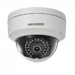 4MP Hikvision DS-2CD2142FWD-I 4mm WDR Fixed Dome Network Camera