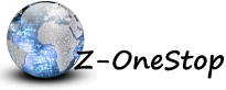 Oz-OneStop Home Security Alarm and CCTV Solutions - (ABN: 13 902 571641)